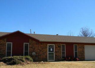 Casa en Remate en Elk City 73644 W 7TH PL - Identificador: 4254532107