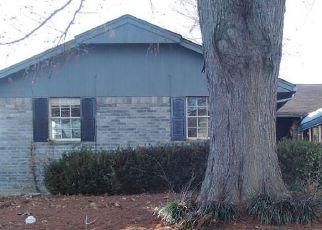 Casa en Remate en Durant 74701 FOUR SEASONS DR - Identificador: 4254535181