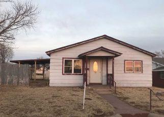 Casa en Remate en Waynoka 73860 FLYNN ST - Identificador: 4254537823