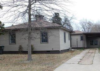 Casa en Remate en Muskogee 74403 CHESTNUT ST - Identificador: 4254541315