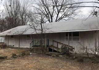 Casa en Remate en Stigler 74462 NE B ST - Identificador: 4254543963