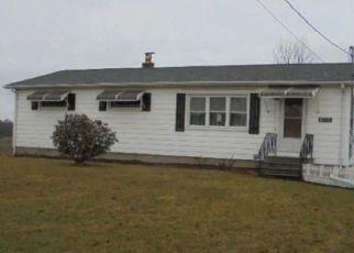 Casa en Remate en Warren 44481 KIBLER TOOT RD SW - Identificador: 4254560139