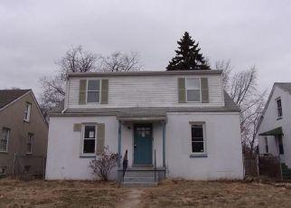 Casa en Remate en Springfield 45505 E ROSE ST - Identificador: 4254564532