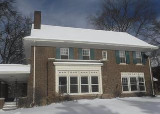 Casa en Remate en Cleveland 44118 FAIRMOUNT BLVD - Identificador: 4254565406