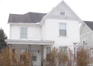 Casa en Remate en Piqua 45356 BOONE ST - Identificador: 4254590819