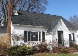Casa en Remate en Tiffin 44883 CLINTON AVE - Identificador: 4254593438