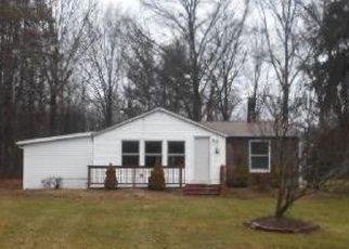 Casa en Remate en Peninsula 44264 WHALEY RD - Identificador: 4254598695