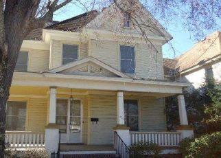 Casa en Remate en Elizabeth City 27909 N ROAD ST - Identificador: 4254611842