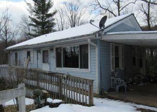 Casa en Remate en Spruce Pine 28777 GLENDALE DR - Identificador: 4254612264