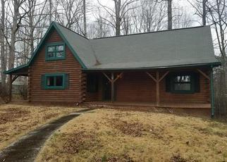 Casa en Remate en Mount Airy 27030 FARMBROOK RD - Identificador: 4254618850