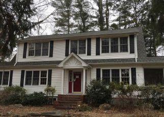 Casa en Remate en Smithtown 11787 LANDING AVE - Identificador: 4254628924