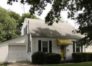 Casa en Remate en Hempstead 11550 BALDWIN RD - Identificador: 4254631541
