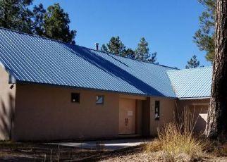 Casa en Remate en Jemez Springs 87025 LOS GRIEGOS RD - Identificador: 4254663512