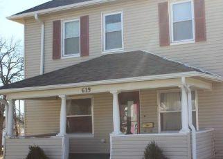 Casa en Remate en Cameron 64429 W 3RD ST - Identificador: 4254681471