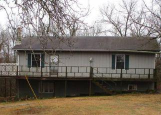 Casa en Remate en Kirbyville 65679 CLAYTON RD - Identificador: 4254685858