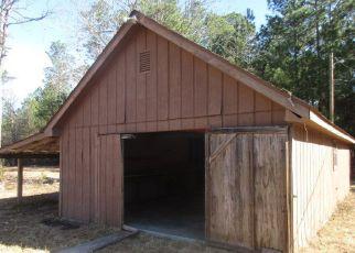 Casa en Remate en Picayune 39466 TIMBERLANE RD - Identificador: 4254704234
