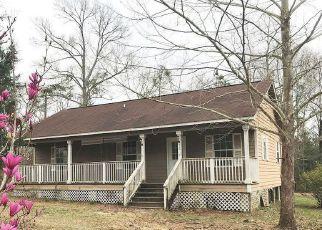 Casa en Remate en Wiggins 39577 MONK RD - Identificador: 4254708626
