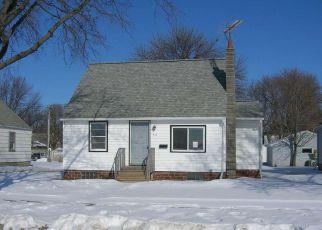 Casa en Remate en Sleepy Eye 56085 BURNSIDE ST SE - Identificador: 4254711696