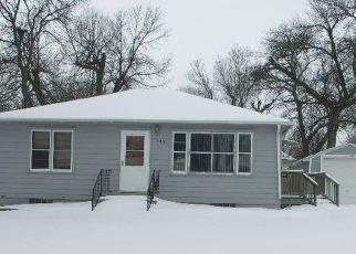 Casa en Remate en Luverne 56156 N OAKLEY ST - Identificador: 4254715636