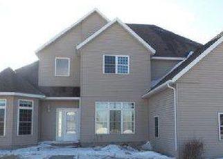 Casa en Remate en Rothsay 56579 MAIN AVE W - Identificador: 4254717379