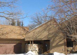 Casa en Remate en Rosemount 55068 CHINCHILLA AVE - Identificador: 4254718254