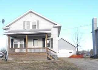 Casa en Remate en Erie 48133 S DIXIE HWY - Identificador: 4254720450