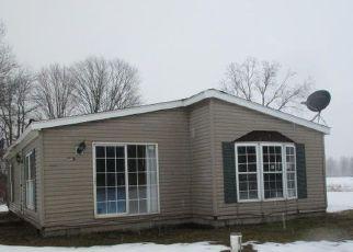 Casa en Remate en Gobles 49055 24TH AVE - Identificador: 4254726587