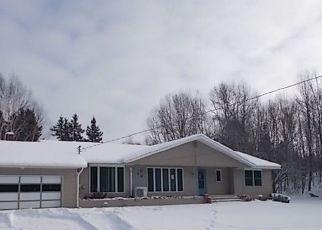 Casa en Remate en Gulliver 49840 RIVER RD - Identificador: 4254729194