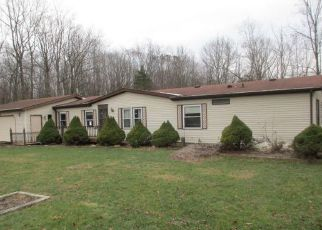 Casa en Remate en Saint Johns 48879 E MAIN ST - Identificador: 4254732720