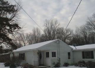 Casa en Remate en Mount Pleasant 48858 BELMONT DR - Identificador: 4254733140