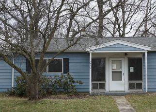 Casa en Remate en Kalamazoo 49004 DELRAY ST - Identificador: 4254735786