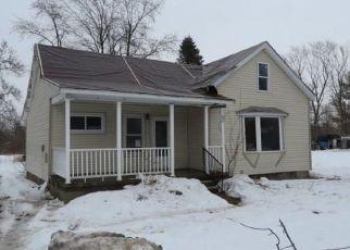 Casa en Remate en Smiths Creek 48074 ALLEN RD - Identificador: 4254741922