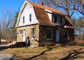 Casa en Remate en Coleman 48618 M 18 - Identificador: 4254747606