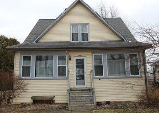 Casa en Remate en Marlette 48453 WILSON ST - Identificador: 4254760747