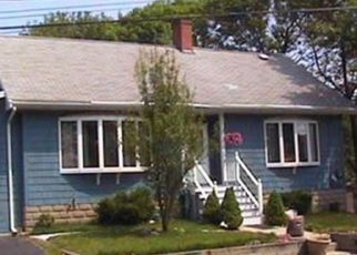 Casa en Remate en Saugus 01906 JOHNSTON TER - Identificador: 4254765561