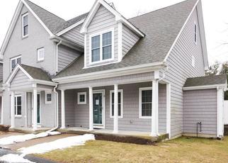 Casa en Remate en Somerset 02725 LEES RIVER AVE - Identificador: 4254769953