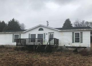 Casa en Remate en Bowling Green 42101 PENNS CHAPEL RD - Identificador: 4254783518