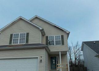 Casa en Remate en Shelbyville 40065 BELL AVE - Identificador: 4254785717