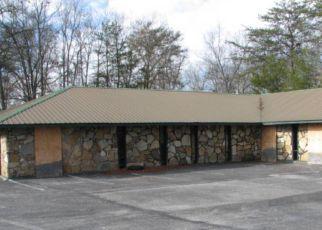 Casa en Remate en Albany 42602 SPRING CREEK EST - Identificador: 4254789653