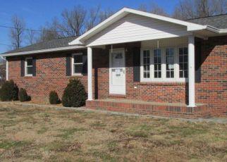 Casa en Remate en Ledbetter 42058 GENE DR - Identificador: 4254793144