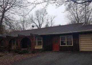 Casa en Remate en Calvert City 42029 LAUREL DR - Identificador: 4254795786