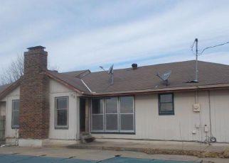 Casa en Remate en Tonganoxie 66086 WESTRIDGE CURV - Identificador: 4254798407