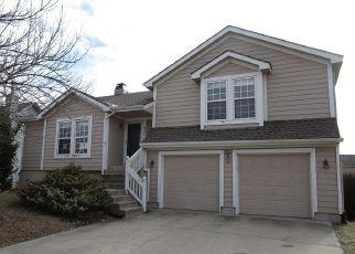 Casa en Remate en Gardner 66030 E COTTAGE CREEK DR - Identificador: 4254801477