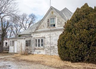 Casa en Remate en Solomon 67480 N CHESTNUT ST - Identificador: 4254805865