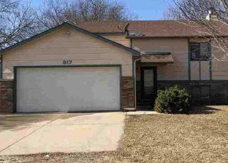 Casa en Remate en Kechi 67067 ANDERSON AVE - Identificador: 4254806282