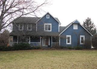 Casa en Remate en Carmel 46032 W 146TH ST - Identificador: 4254819430