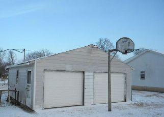 Casa en Remate en Wilkinson 46186 E SOUTH ST - Identificador: 4254821176