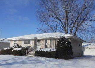 Casa en Remate en Dyer 46311 TYLER AVE - Identificador: 4254822502
