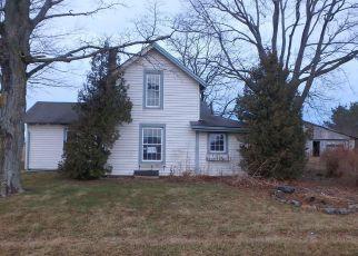 Casa en Remate en Markleville 46056 S 300 E - Identificador: 4254824696