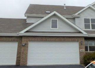 Casa en Remate en Saint John 46373 W 103RD PL - Identificador: 4254826888